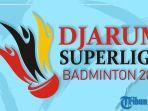 djarum-superliga-badminton-2019_-_.jpg