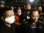 Anggota Komisi III DPR Sambut Positif Calon Tunggal Kapolri Komjen Pol Listyo Sigit Prabowo