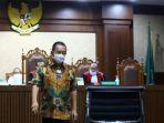Kejagung, Polri Kompak Belum Serahkan Berkas Skandal Djoko Tjandra ke KPK, ICW dan Komjak Bersuara