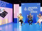 dki-jakarta-resmi-meluncurkan-jakarta-film-week-rabu-2582021.jpg