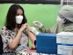 dki-mulai-vaksinasi-covid-19-anak-usia-12-17-tahun_20210701_154918.jpg