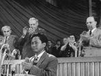 dn-aidit-pemimpin-senior-partai-komunis-indonesia-pki_20180928_191848.jpg