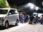 Keluarga Komandan Kapal Selam KRI Nanggala 402, Minta Dimaafkan Segara Kesalahannya