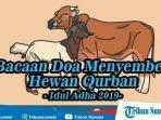 doa-menyembelih-hewan-kurban-idul-adha-2019-lengkap-dengan-artinya-menurut-ahli-agama.jpg
