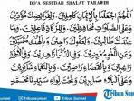 doa-sesudah-tarawih-3434234.jpg
