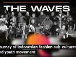 docuseries-the-waves-35.jpg