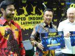dodgeball-indonesia-diharapkan-menpora-imam-nahrawi-jadi-olahraga-prestasi_20170112_220507.jpg