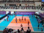 dok-pertandingan-bola-voli-indoor-pon-xx-papua-2021.jpg