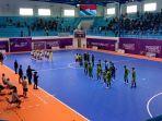 dok-pertandingan-futsal-pon-xx-papua-2021.jpg