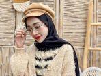 Viral di TikTok, Dokter Reza Gladys Pernah Ungkap Perjalanan Kariernya Hingga Sukses dan Kaya Raya