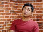 Alasan Raditya Dika Tak Lagi Ambil Job Stand Up Comedy