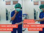 dokter6.jpg