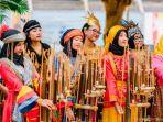 dokumentasi-13th-international-youth-festival-of-arts-iyfa_20180726_143608.jpg