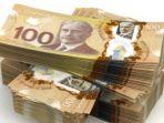 dolar-kanada_20170219_190454.jpg