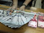 dolar-tembus-rp-14000_20150824_213141.jpg