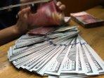 dolar-tembus-rp-14000_20150824_213224.jpg