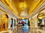 dolce-by-wyndham-hanoi-golden-lake-hotel-berlapis-emas-24-karat.jpg