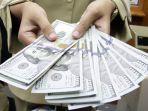 dollar-as-tembus-rp-15000_20180905_180558.jpg