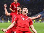 dominasi-bayern-munchen-robert-lewandowski-di-babak-penyisihan-grup-liga-champions-20192020.jpg