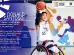 donald-santoso-atlet-basket-kursi-roda-asal-indonesia-asian-para-games-2018_20180918_092025.jpg