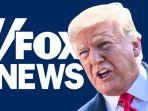 donald-trump-dan-fox-news.jpg