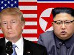 donald-trump-dan-kim-jong-un_20180525_092232.jpg