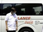 Jusuf Kalla Prediksi Kasus Covid-19 di Indonesia Bisa Tembus 2 Juta pada April 2021