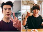 donghae-super-junior-sambut-kepulangan-kyuhyun-dari-wamil-unggah-foto-berpelukan.jpg
