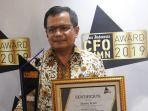 Sembilan Ruas Jalan Tol Milik Jasa Marga ditawarkan ke SWF Indonesia