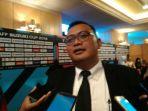Suzuki: Vaksinasi Covid-19 Jadi Harapan Baik untuk Pulihkan Penjualan Otomotif Nasional