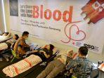 donor-darah-louis-kienne-pandanaran-semarang_20191107_153212.jpg