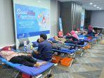donor-darah-pmi-dki-jakarta.jpg