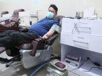 donor-plasma-konvalesen-covid-19-di-pmi-lampung_20210626_134614.jpg