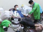 donor-plasma-konvalesen-covid-19-di-pmi-lampung_20210626_134759.jpg