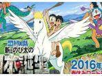 doraemon-the-movie-nobita-and-the-birth-of-japan.jpg
