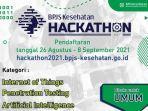 dorong-inovasi-ti-di-bidang-kesehatan-bpjs-kesehatan-gelar-kembali-kompetisi-hackathon.jpg