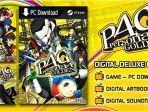 download-game-persona-4-golden-untuk-pc-di-steam-berikut-persyaratan-sistem-dan-harganya.jpg