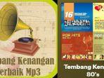 download-kumpulan-mp3-lagu-tembang-kenangan.jpg