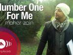 download-lagu-mp3-number-one-for-me-maher-zain-lengkap-dengan-video-klipnya.jpg