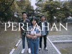 download-lagu-mp3-perlahan-guyonwaton.jpg
