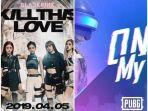 download-lagu-mp3-terbaru-2019-ada-kill-this-love-dari-blackpink-hingga-on-may-way-dari-alan-walker.jpg