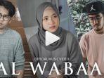 download-mp3-al-wabaa-dari-sabyan-gambus4.jpg