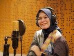 download-mp3-lagu-aisyah-istri-rasulullah-anisa-rahman.jpg