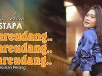 download-mp3-lagu-dj-hareudang-hareudangnestapa-vita-alvia.jpg