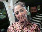 Saipul Jamil Segera Bebas, Dewi Perssik Harap Mantan Suami Dapat Istri Soleh, Sebut Nama Indah Sari
