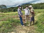 Sultan B Najamudin: Petani Jangan Ragu Membangun Proses Hilirisasi dengan Dana KUR Pertanian