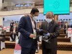 Pemecatan Guru Honorer di Bone Karena Unggah Gaji Rp700 Ribu di Medsos, Waka DPD RI Ikut Bersuara