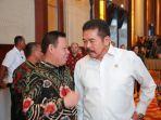 DPD RI Minta kepada Menteri ATR/BPN dan Kepolisian Menindak Lanjuti Laporan Switta