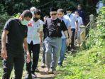 Ketua DPD RI: Desa Harus Jadi Kekuatan Ekonomi