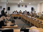 Jimly Asshidiqie Mendorong Prov DKI Segera Terlibat dalam Pembahasan RUU Ibu Kota Negara